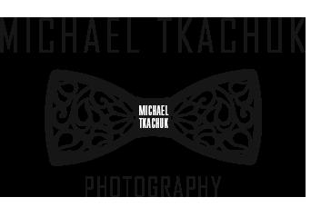 Михаил Ткачук — свадебный и семейный фотограф